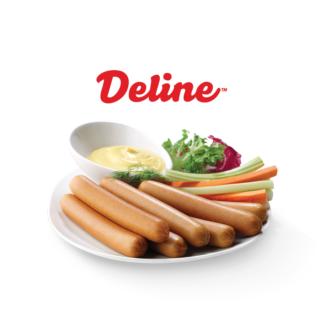 Deline®
